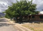 Foreclosed Home in Socorro 87801 COULSON DR - Property ID: 4344862956