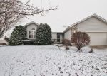 Foreclosed Home in Manteno 60950 LEAHY CIR - Property ID: 4344865578