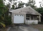 Foreclosed Home in Orlando 32826 FOX MEADOW DR - Property ID: 4344868191