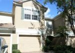 Foreclosed Home in Orlando 32835 RANELAGH DR - Property ID: 4344869514