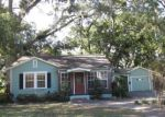 Foreclosed Home in Orlando 32804 PRINCETON CT - Property ID: 4344881336