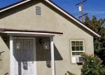Foreclosed Home in Ontario 91762 W SUNKIST ST - Property ID: 4344892729