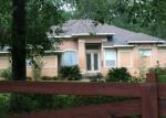 Foreclosed Home in Havana 32333 MASON DR - Property ID: 4344907172