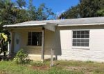 Foreclosed Home in Tampa 33611 W ROGERS AVE - Property ID: 4344918118
