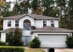 Foreclosed Home in Jacksonville 32222 SHINDLER CROSSING DR - Property ID: 4344920316