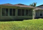 Foreclosed Home in Jacksonville 32218 MORNING LIGHT RD - Property ID: 4344940461