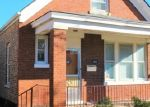 Foreclosed Home in Berwyn 60402 HARVEY AVE - Property ID: 4344943982