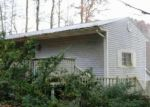 Foreclosed Home in London 40741 LEFT FORK FISHERMAN COVE RD - Property ID: 4344944406