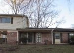 Foreclosed Home in West Point 31833 AVENUE N - Property ID: 4344952735