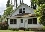 Foreclosed Home in Boring 97009 SE HIGHWAY 212 - Property ID: 4344958870