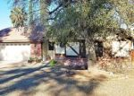 Foreclosed Home in Sun City 92587 CANYON LAKE DR S - Property ID: 4344960164