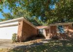 Foreclosed Home in Milton 32570 BRONCO PL - Property ID: 4344965874