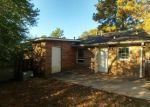 Foreclosed Home in Conyers 30012 PINE CONE LN NW - Property ID: 4344970694