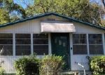 Foreclosed Home in Quincy 32351 S 9TH ST - Property ID: 4344977249