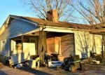 Foreclosed Home in Maryville 37801 WILLIAMSON CHAPEL RD - Property ID: 4344984253