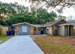 Foreclosed Home in Tampa 33617 HOYT AVE - Property ID: 4344991716