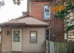 Foreclosed Home in Atchison 66002 SPRING ST - Property ID: 4344995205