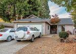 Foreclosed Home in Grass Valley 95945 FAWCETT ST - Property ID: 4345000468