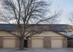 Foreclosed Home in Lincoln 68506 BOXELDER DR - Property ID: 4345009671