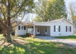 Foreclosed Home in Seymour 47274 E US HIGHWAY 50 - Property ID: 4345044259