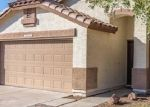 Foreclosed Home in Mesa 85208 E DIAMOND AVE - Property ID: 4345045131