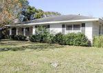 Foreclosed Home in Corpus Christi 78411 BERMUDA PL - Property ID: 4345049970