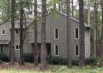 Foreclosed Home in Gastonia 28056 WIMBLEDON DR - Property ID: 4345062215