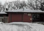Foreclosed Home in Sioux City 51103 S LEONARD ST - Property ID: 4345067923