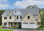 Foreclosed Home in Westport 06880 WILTON RD - Property ID: 4345082365
