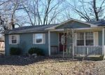 Foreclosed Home in Saint James 65559 E ELDON ST - Property ID: 4345084557