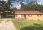 Foreclosed Home in Lancaster 29720 OAKRIDGE RD - Property ID: 4345086755