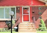 Foreclosed Home in Chicago 60628 S EDBROOKE AVE - Property ID: 4345100322