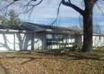 Foreclosed Home in Muncie 47303 E CENTENNIAL AVE - Property ID: 4345127930