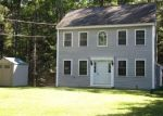 Foreclosed Home in Ashburnham 01430 LAUREL DR - Property ID: 4345137106