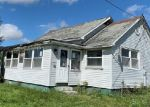 Foreclosed Home in Bryan 43506 COUNTY ROAD C - Property ID: 4345157256