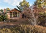 Foreclosed Home in Flagstaff 86004 BUCKSKIN CT - Property ID: 4345165583