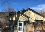 Foreclosed Home in Glenwood Springs 81601 LINCOLN AVE - Property ID: 4345168206