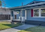 Foreclosed Home in Stockton 95204 E ARCADE ST - Property ID: 4345179153