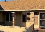 Foreclosed Home in Sun City West 85375 W ANTELOPE DR - Property ID: 4345211571