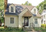 Foreclosed Home in Kankakee 60901 S WILDWOOD AVE - Property ID: 4345229977
