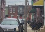 Foreclosed Home in Philadelphia 19132 W SILVER ST - Property ID: 4345240479