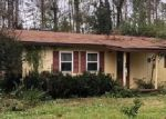 Foreclosed Home in Wewahitchka 32465 FRALEY ST - Property ID: 4345243543