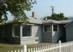 Foreclosed Home in Kellogg 83837 W BROWN AVE - Property ID: 4345245744