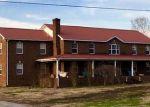 Foreclosed Home in Brush Creek 38547 BRUSH CREEK RD - Property ID: 4345258435