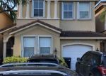 Foreclosed Home in Miami 33178 NW 84TH ST - Property ID: 4345269383