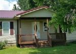 Foreclosed Home in Calhoun 42327 STATE ROUTE 250 - Property ID: 4345277711