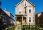 Foreclosed Home in Chicago 60632 S FAIRFIELD AVE - Property ID: 4345286914