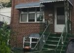 Foreclosed Home in Bronx 10461 EDWARDS AVE - Property ID: 4345299608