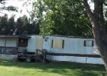 Foreclosed Home in Bruce 54819 COUNTY ROAD E - Property ID: 4345313174