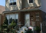 Foreclosed Home in Chicago 60638 S LAPORTE AVE - Property ID: 4345326763